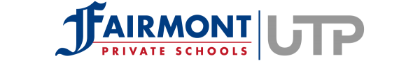 Fairmont Private Schools Brochure