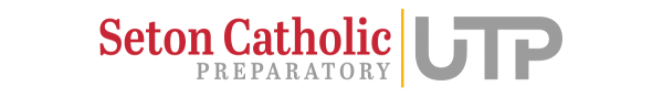 Seton Catholic Prepatory School Brochure