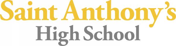Saint Anthony's High School