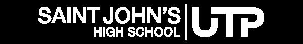 Saint John's High School