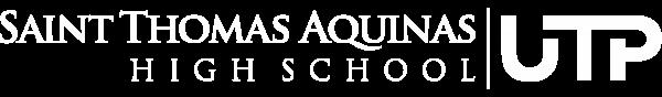 Saint Thomas Aquinas High School